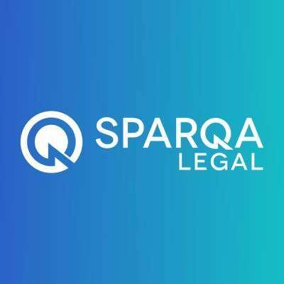 MaxCap partner Sparqa