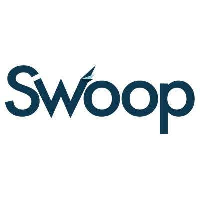 MaxCap partner Swoop