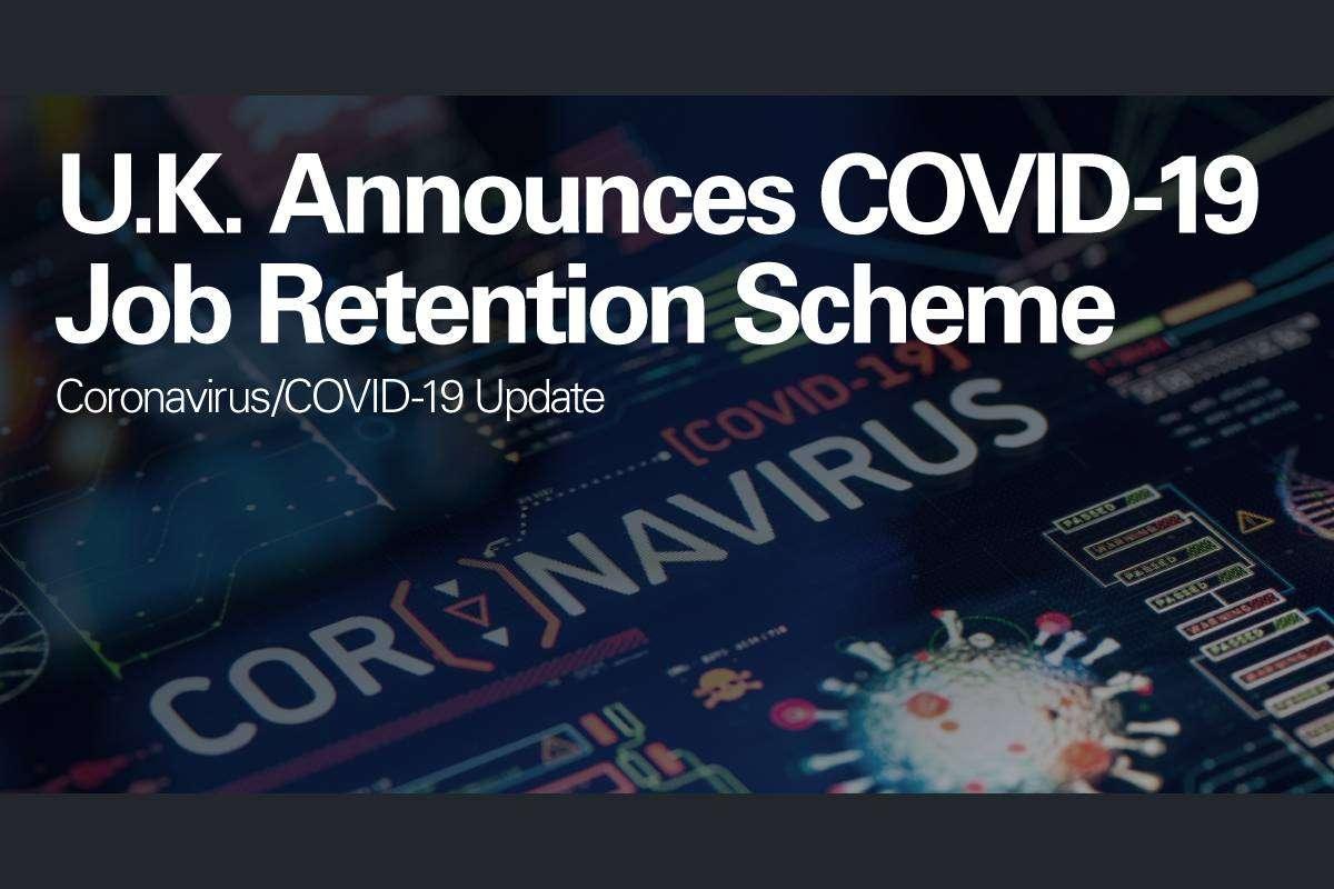 MaxCap flexible funding financial support during coronavirus