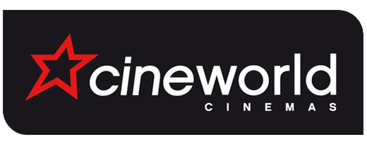 MaxCap Perks Cineworld