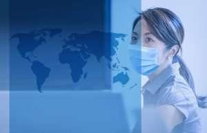 MaxCap flexible funding options work safely coronavirus