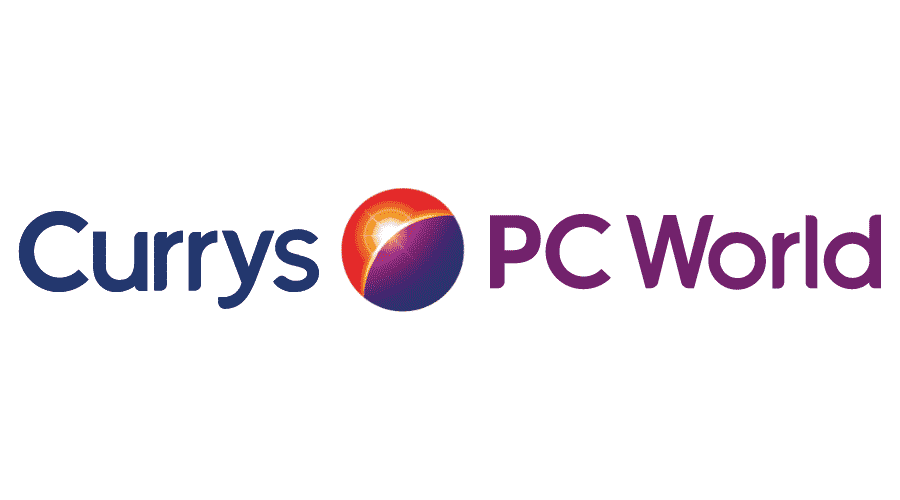 MaxCap Perks Currys PCWorld